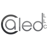 Caled Construction, LLC