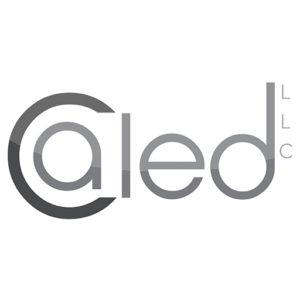 Caled Logo 512
