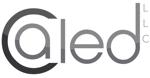 Caled Logo