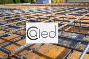 Commercial Foundations by Caled LLC