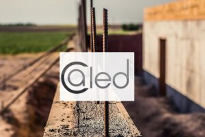 Residential Foundations by Caled LLC